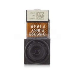 Camera Frontal One Plus 3T / 1+3T