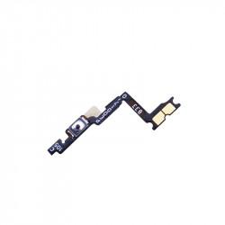 Power Flex OnePlus 6t / 1+6T