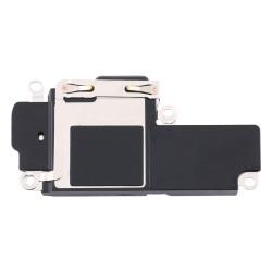 Ringer Panel Apple Iphone 12