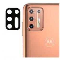 Rear Camera Protective Lens Motorola G9 Plus Transparent