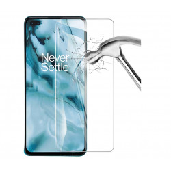 Screen Glass Protector OnePlus 7T Pro Transparent