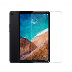 Screen Glass Protector Xiaomi Mi Pad 4 Transparent