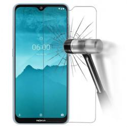 Screen Glass Protector Nokia 6.2 Transparent