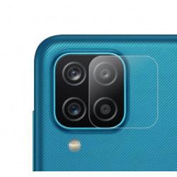 Rear Camera Protective Lens Samsung Galaxy A22 5G Transparent