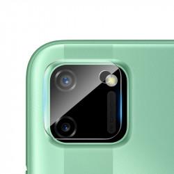 Rear Camera Protective Lens Realme C11 Transparent