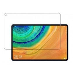 Pelicula De Vidro Huawei Mate Pad Pro Transparente