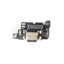 Charging Flex Xiaomi Poco F3 Mic