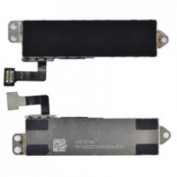 Motor De Vibração Apple Iphone 7 (4.7)