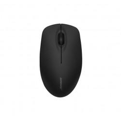 Zornwee Wireless Mouse W330 Black 2.4ghz 10 Meter Range