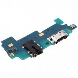 Charging Flex Samsung Galaxy A31 A315
