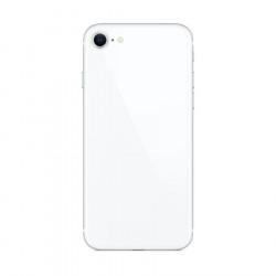 Tampa Traseira Apple Iphone SE 2nd Branco
