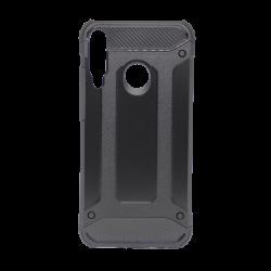 Cover Armor Carbon Case Xiaomi Redmi 9A Black