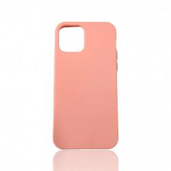 Capa Silicone Gel Apple Iphone 12 / 12 Pro 6.1