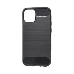 Carbon Cover Apple Iphone 12 Mini Black