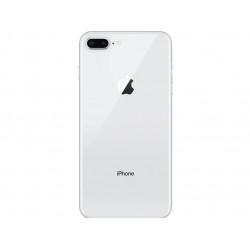 Refurbished Smartphone Apple Iphone 8 Plus White 64gb Grade A+