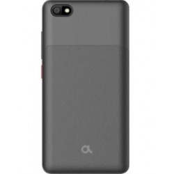 "Smartphone Altice S23 1gb / 8gb 4.95"" Dual Sim Grey"