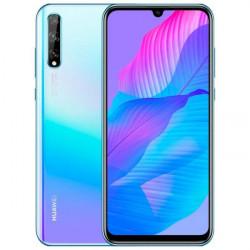 Smartphone Huawei P Smart S Aqm-Lx1 Branco 4gb/128gb 6.3