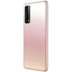 Smartphone Huawei P Smart 2021 Dual SIM 4GB / 128GB Gold