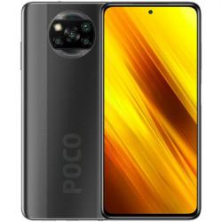 Smartphone Xiaomi Poco X3 NFC 6GB/64GB Shadow Grey