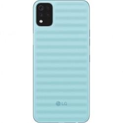 Smartphone LG K42 Dual SIM 3GB/64GB Blue