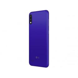 Smartphone LG K22 32GB / 2GB Blue