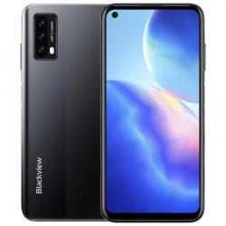 Smartphone Blackview A90 Preto 4gb / 64gb 6.39