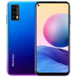 Smartphone Blackview A90 Azul 4gb / 64gb 6.39