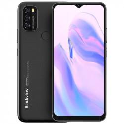 Smartphone Blackview A70 Preto 3gb / 32gb 6.5