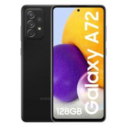 Samsung Galaxy A72 4g 6gb / 128gb 6.7