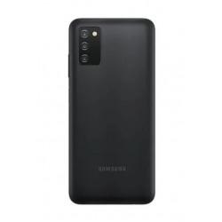 Smartphone Samsung Galaxy A03s A037f Preto 4gb / 64gb 6.5