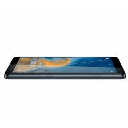 """Smartphone Zte A31 2gb / 32gb 5.45"""" Dual Sim Grey"""