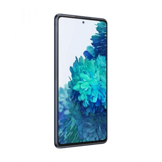 Smartphone Samsung Galaxy S20fe 5g G781b Cloud Navy 6gb / 128gb 6.5