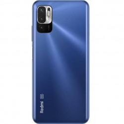 """Smartphone Xiaomi Redmi Note 10 5g 4gb / 64gb 6.5"""" Dual Sim Blue"""