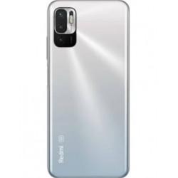 """Smartphone Xiaomi Redmi Note 10 5g 4gb / 64gb 6.5"""" Dual Sim Silver"""