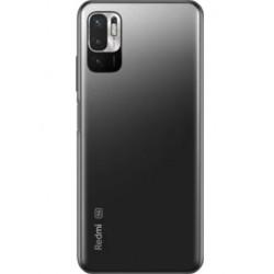 "Smartphone Xiaomi Redmi Note 10 5g 4gb / 64gb 6.5"" Dual Sim Grey"