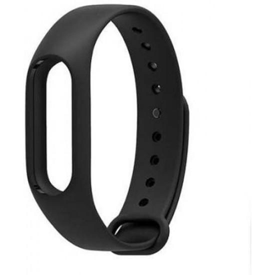 Smartwatch Oem M5 Preto Bracelete Strap