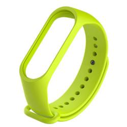 Smartwatch Xiaomi Mi Band 5 Green Bracelete