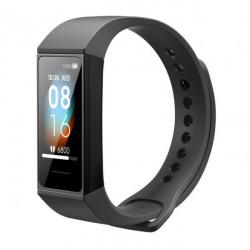 Smartwatch Xiaomi Band 4c Mgw4064gl Preto
