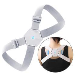 White Automatic Oem Posture Corrector
