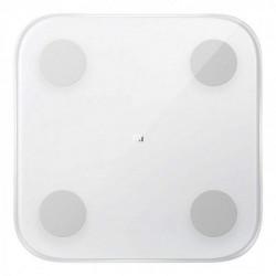 Xiaomi Mi Body Composition Scale 2 White Scale