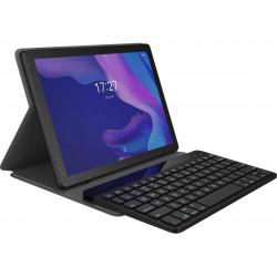 Tablet Alcatel 1t10 Smart 8092 2aalwe1 Preto 2gb / 32gb 10.1
