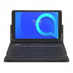Alcatel 1t 8082 10.1 Wifi Quad-Core 1gb/16gb Bluetooth Keyboard Black