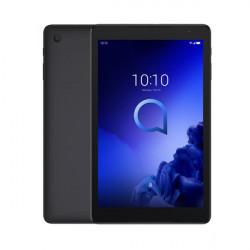 """Tablet Alcatel 3t 10 8088x 2gb / 16gb 10"""" 4g Black"""