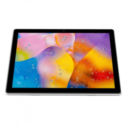 "Tablet Estar 10.1 ""Urban Tablet 1020l Black 4gb / 64gb 10.1"" Dual Sim"
