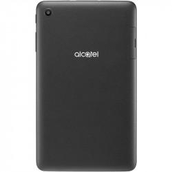 """Alcatel Tablet 1t 7 9309x 2aalwe1 Black 1gb / 16gb 7 """"Wifi"""