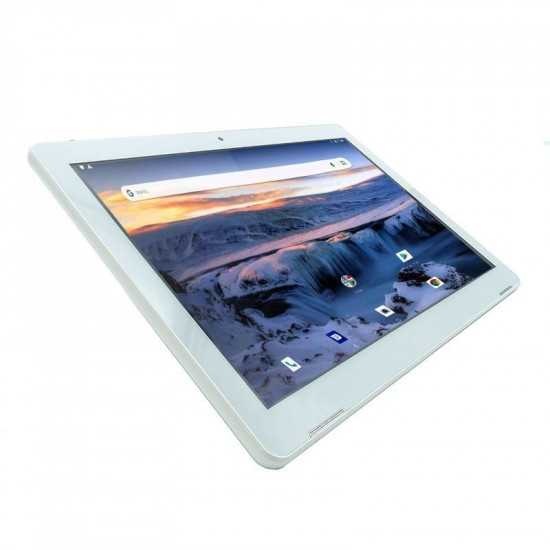 Tablet Innjoo F104 1gb/16gb 3g Dual Sim 10.1 Gold