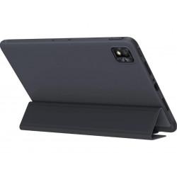Tablet Tcl Tab 10s Wi-fi 9081x Grey 3gb / 32gb 10.1pol
