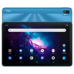 Tablet Tcl 10 Tab Max Wi-fi 9296g Blue 4gb / 64gb 10.36pol