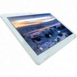 Tablet Innjoo F104 1gb/16gb 3g Dual Sim 10.1 White