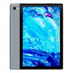 Tablet Blackview Tab 8e Prata 3gb / 32gb 10.1